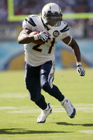 Ladainian Tomlinson picture G633665