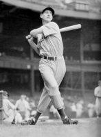 Ted Williams picture G633675