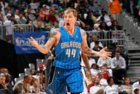 Jason Williams picture G633679