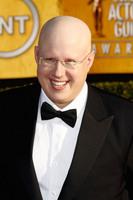 Matt Lucas picture G633717