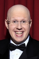 Matt Lucas picture G633718