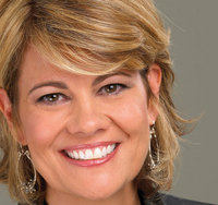 Lisa Whelchel picture G633789