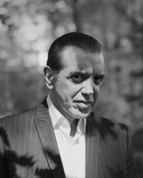 Chazz Palminteri picture G633791