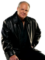 Rush Limbaugh picture G633804