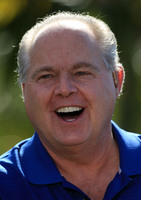 Rush Limbaugh picture G633807