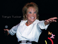 Tanya Tucker picture G633835