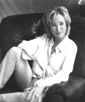 Tanya Tucker picture G633836