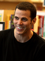 Steve O picture G633898