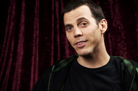 Steve O picture G633900