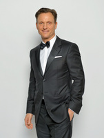 Tony Goldwyn picture G633922