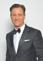 Tony Goldwyn picture G633924