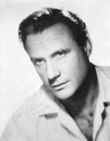 Jack Warden picture G633950