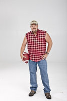 Larry The Cable Guy picture G633982