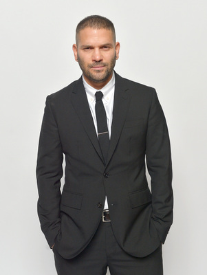 Guillermo Diaz poster G633999
