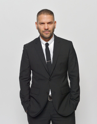 Guillermo Diaz poster G634000