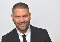 Guillermo Diaz picture G634001