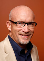 Alex Gibney picture G634002