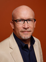 Alex Gibney picture G634003