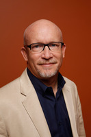 Alex Gibney picture G634004