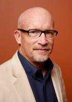 Alex Gibney picture G634005