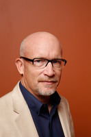 Alex Gibney picture G634006