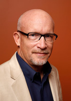 Alex Gibney picture G634007