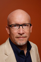 Alex Gibney picture G634008