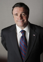 Nathan Lane picture G634050