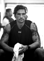 Sheldon Souray picture G634053