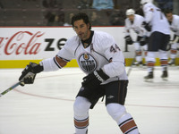 Sheldon Souray picture G634054