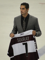 Sheldon Souray picture G634055