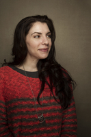 Stephanie Meyer picture G634114