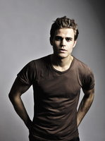 Paul Wesley picture G634126