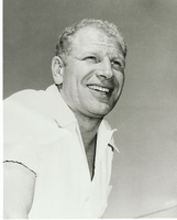 Bill Veeck picture G634139