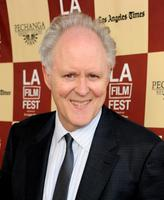 John Lithgow picture G634181