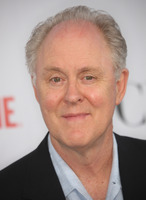 John Lithgow picture G634182