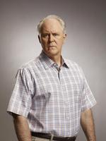 John Lithgow picture G634190