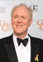 John Lithgow picture G634192