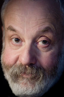 Mike Leigh picture G634271