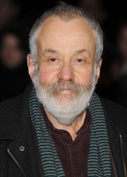 Mike Leigh picture G634273
