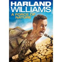 Harland Williams picture G634275