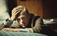 Thure Lindhardt picture G634276