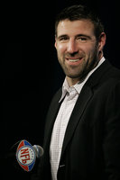 Mike Vrabel picture G634298