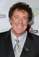 Barry Williams picture G634307
