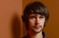 Ben Whishaw picture G634328