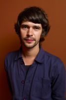 Ben Whishaw picture G634329