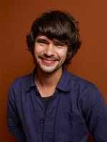 Ben Whishaw picture G634331
