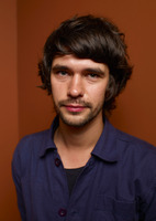 Ben Whishaw picture G634332