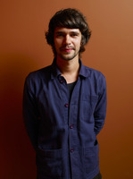 Ben Whishaw picture G634333
