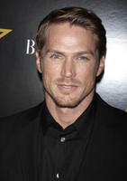 Jason Lewis picture G634337